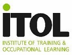 Member of the Institute of Training and Occupational Learning